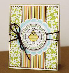 Eggcelent Job *Jillibean Soup - Scrapbook.com
