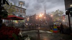 infamous-second-son-2.jpg (1920×1080)