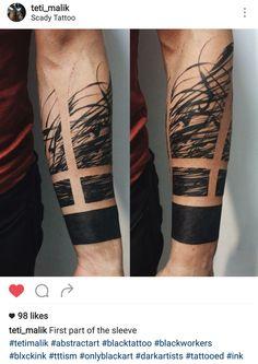maori tattoo designs for men Tattoos Arm Mann, Arm Tattoos For Guys, Trendy Tattoos, Forearm Tattoos, Black Tattoos, Body Art Tattoos, New Tattoos, Sleeve Tattoos, Maori Tattoos
