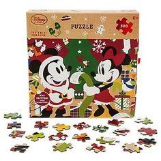 Geduldspiel Puzzle 1000 Teile Spiel Deutsch 2018 Happy Wife Happy Life Puzzles