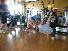 One Stop Wellness Shop: Windsor Spine and Wellness Center