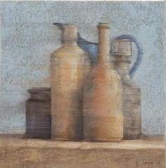 Yves Crenn,