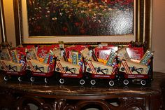 Google Image Result for http://www.babylifestyles.com/images/parties/levi-blue-red-wagon-birthday-party/red-wagon-favors-with-retro-candy.jpg