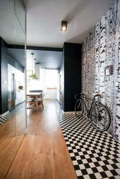 Oak Hardwood Floors An Elegant Addition For Your Home Oak - Quick step lagune bathroom laminate flooring for bathroom decor ideas