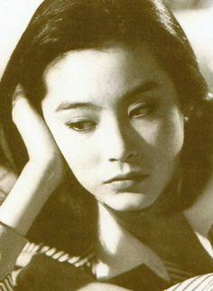 Brigitte Lin(Lin Ching Hsia, Lin Qing Xia) ~Most beautiful Chinese actress
