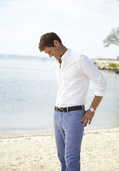 #Whiteshirt #Men #Style #cute #trending #genuine #chic #casual #elegant only for #menstyle by #Exclusive By #ValentinoMogrezutt #Exclusive for #Men's: #classic #white with #cords