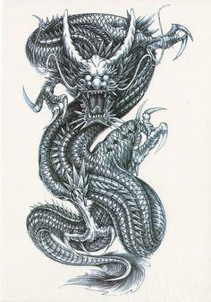 Drawn chinese dragon japanese dragon The post Drawn chinese dragon japanese dragon appeared first on Best Tattoos. Dragon Tattoos For Men, Dragon Sleeve Tattoos, Japanese Dragon Tattoos, Dragon Tattoo Designs, Full Sleeve Tattoos, Tattoo Designs Men, Tattoos For Guys, Tattoo Japanese, Japanese Sleeve