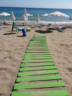 Karpathos, Greece Karpathos Greece, Greece Islands, Coastal Style, Paths, Beach Mat, Places To Visit, Outdoor Blanket, Ocean, Life