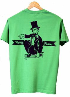 Penny,Abraham,Lincoln,Penny skate board Abraham Lincoln  tee shirt Skate Board, Tee Shirts, Tees, Abraham Lincoln, The Great Outdoors, Mens Tops, Collection, Fashion, Moda