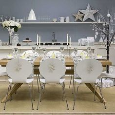 http://www.ireado.com/kitchen-curtain-ideas-create-your-christmas-more-splendor/ Kitchen Curtain Ideas, Create Your Christmas More Splendor : Kitchen Christmas Decoration Accessories Dining Table Centerpiece Design Kitchen Curtain Ideas