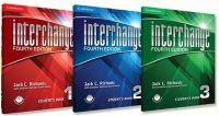 Interchange 4th Edition