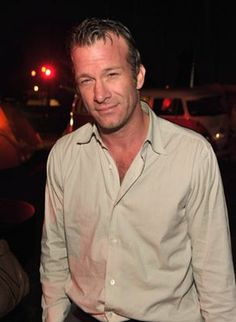 Thomas Jane at event of The Walking Dead. Thomas Jane, Thigh Tattoos, True Detective, Walking Dead, Picture Photo, Good Movies, Movies And Tv Shows, Affair, Movie Tv