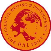 The Hal Prize