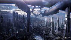 www.durmaplay.com... mass-effect-3-trilogy-screenshot-durmaplay-oyun-002.jpg (1920×1080)