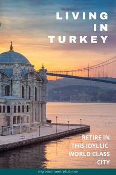 10 Ideas De Turquía Turquía Estambul Turquía Estambul