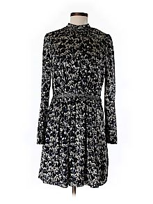 New With Tags Tory Burch Casual Dress for Women