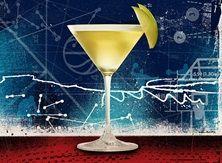 Golden Green Apple from Publix Aprons Caramel Apple Martini, Caramel Apples, Cocktail Drinks, Cocktail Recipes, Drink Recipes, Cocktails, Publix Aprons Recipes, Garlic Salmon, Cocktail