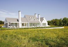 Jacobson, architecture | ... Exterior by Jacobsen Architecture and Jacobsen Architecture in Maine