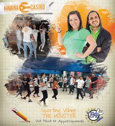 ☀NUOVI CORSI ESTIVI '16☀DAL 7 GIUGNO AL 28 LUGLIO //LEZIONI GRATUITE DI PROVA PER TUTTI I LIVELLI// #HAVANACASINO promo stundeti e famiglie -10% ✔SALSA CUBANA ✔RUEDA DE CASINO ✔BACHATA #havanacasino #salsa #salsacubana #romasalsera #lasalsaaroma #danza #cori #corsiestivi2016 #nuovicorsi #estate #ballo #dance #cuba #havana #cultura #tradizione #musica #musicacubana #divertimento #divertimentopuro #amici #famiglia