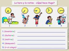 La+rutina+de+Hugo+Me+encanta+escribir+señor+Adams.png 1.600×1.200 píxeles