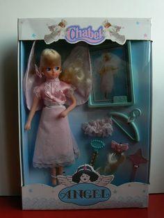 Furnitures, Doll Toys, Vintage Toys, Fashion Dolls, Poppy, Dawn, Childhood, Barbie, House