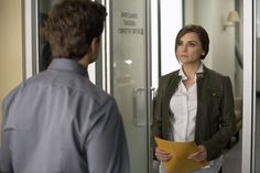 Perception - Season 2 Episode 1 Still