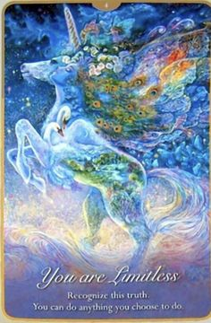 Unicorn Oracle Cards Whispers of Love par Josephine Wall and Angela Hartfield Josephine Wall, Art Expo, Love Oracle, Oracle Tarot, Oracle Deck, Doreen Virtue, Angel Cards, Guardian Angels, Card Reading