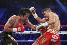 #Boxeo el deporte de los puños (2) Notitarde (@webnotitarde) | Twitter