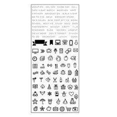 planner-stamp-store.png