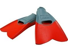 TYR Crossblade Swim Fins