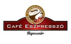 SaSa Café