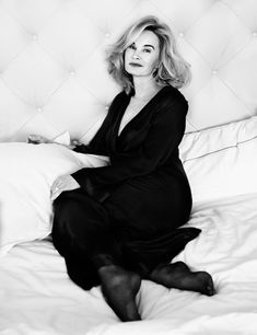 let's all take a moment and thank God for creating this woman. Jessica Lange