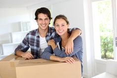 Cheaply Move Across Country Moving Day, Moving Tips, Moving Across Country, Loans Today, Packing To Move, Packing Tips, Short Term Loans, Moving And Storage, Moving Services
