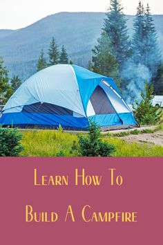 What do YOU need to create an enjoyable campfire? This PDF ebook is the perfect companion for anyone who wants to enjoy their trip without having to worry about pesky things like building a campfire.