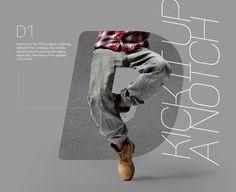 Panton free font | Fontfabric™ Typography and photo awesome photomanipulation