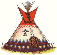 """tipi   The older gentleman smiles and writes """"Tipi"""" on the white board."""