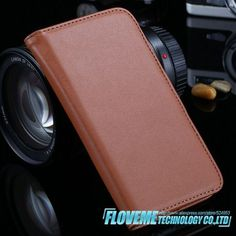 For iPhone6 4.7 Cases Fashion Wallet Stand Leather Case For iPhone 6 6S Plus Luxury Phone Bag Cover With Card Holder Photo Frame