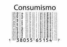 poema_visual1.jpg (1191×842)