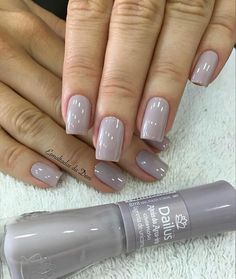 Professional Nails Ideas for Work { 1 } Professional Nails Ideas for Work { 2 } Professional Nails Ideas for Work { 3 } Professional Nails Ideas for Work { Perfect Nails, Gorgeous Nails, Pretty Nails, Nail Paint Shades, Nagellack Trends, Vernis Semi Permanent, Nagel Gel, Cute Acrylic Nails, Stylish Nails