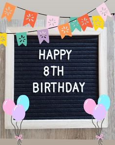 Online Gift Shop, Online Sales, Online Gifts, Happy 8th Birthday, Stay Tuned, Celebrations, Giveaway, Beauty Products, Etsy Seller