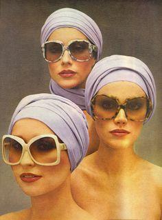 47fe932b98 1970s Sunglasses