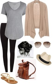 fall outfits with cardigans - Google Search