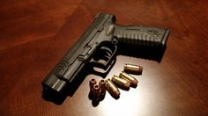 7 Critical Concealed Carry Skills That Will Keep You Alive