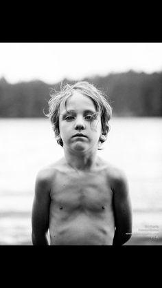 Ezekiel, juillet 2014. Portrait Photography, Portraits