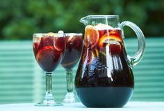 this sangria recipe is on my list of things to try this summer. http://www.fetchmagbytaigan.com/food-drink/summertime-sangria/