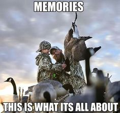 Save if you agree! Duck hunting is our passion at www. Hunting Couple, Duck Hunting Boat, Quail Hunting, Deer Hunting, Colorado Hunting, Women Hunting, Hunting Stuff, Waterfowl Gear, Hunting Jokes