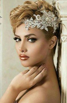 nice Bridal