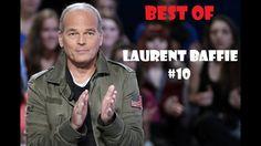 BEST OF - Laurent Baffie - Les meilleurs Vannes #10