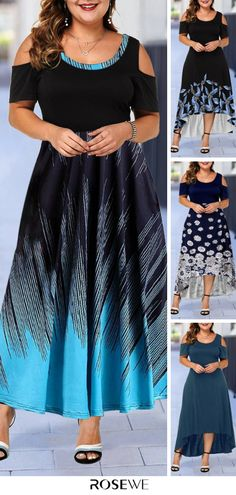 Plus Size Dress For Sale New arrivals are hitting the site just in time to freshen up your wardrobe! Plus Size Dresses, Dresses For Sale, Plus Size Outfits, Cute Dresses, Summer Dresses, Dresses Online, Dress Sale, Mode Outfits, Dress Outfits