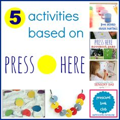 Press+Here+Activities
